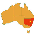 Best Solar Power Deals in Dubbo, NSW and surrounds