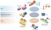 IEA energy storage roadmap