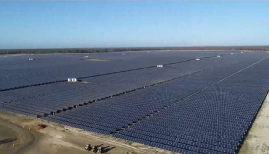 Elliott-Green-Power-farm
