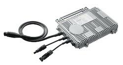 Enecsys Micro Inverters in Australia