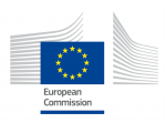 European Commission report advising renewable energy is the only energy source that will reduce energy costs in the future