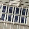 Thumbnail image for Solar Choice brokers 100kW solar installation for Foodbank Victoria