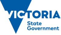 Post image for Victoria's Labor Government Steps Up on Climate Action