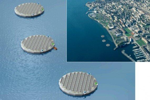 Floating-Solar-Islands-Switzerland
