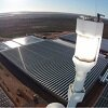 Thumbnail image for Australian manufacturers urged to ditch gas for solar