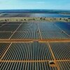 Thumbnail image for NSW launches emerging energy program to replace coal generation