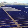 Thumbnail image for Spectacular solar success in Europe