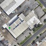 Osborne park facilities 40kW