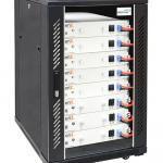 genz battery cabinet