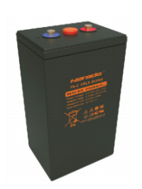 Giant Power Narada Lead Carbon Battery