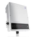 GoodWe EH Series Hybrid Inverter