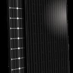 GreenTriplex PM060M02