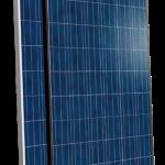 GreenTriplex PM060P00