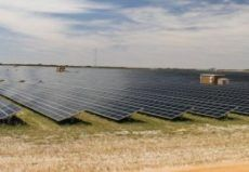 Post image for Link to export solar from WA to Indonesia could be viable