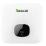 Growatt 2500-6000TL-X / XH
