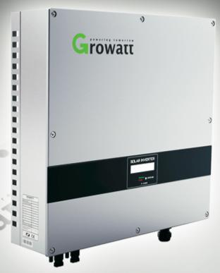 Growatt Solar Inverters In Australia Compare Solar