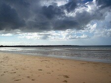 Find the best solar system installation deals in Hervey Bay, Queensland