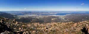 Best Solar Deals Hobart, Tasmania
