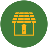 9ddb2b83895afb Sizing residential solar   battery systems  A quick guide - Solar Choice