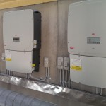 Hume Doors and Timber Inverters
