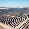 Thumbnail image for NSW Emerging Energy Program
