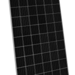Jinko Solar Panel Cheetah Series (60, 72V, HC 60, HC 72 V)