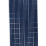 Jinko Solar Panel Eagle Series (60, 72, PERC 60, PERC 72, Eagle MX, Eagle SE)