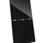 Jinko Solar Panel Swan Bifacial Series (HC 60M and HC 72M)