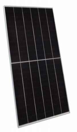 Jinko Solar Panel - tiger series 395W