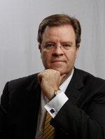 John Grimes, CEO of Australian Solar Council