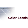Thumbnail image for Why Solar Choice provides the highest quality residential leads for installers