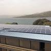 Thumbnail image for 100kW Solar Installation at Lake Jindabyne Hotel – Solar Choice