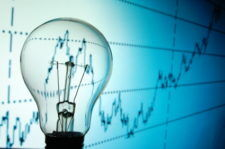 Post image for A Change in market rules will help reduce wholesale energy prices