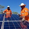 Thumbnail image for Northern Territory indigenous communities convert to solar