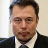 Thumbnail image for SEC deal allows Musk to resume plotting end of fossil fuel era