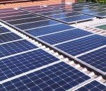 6kW solar power system - Pricing, output, and returns