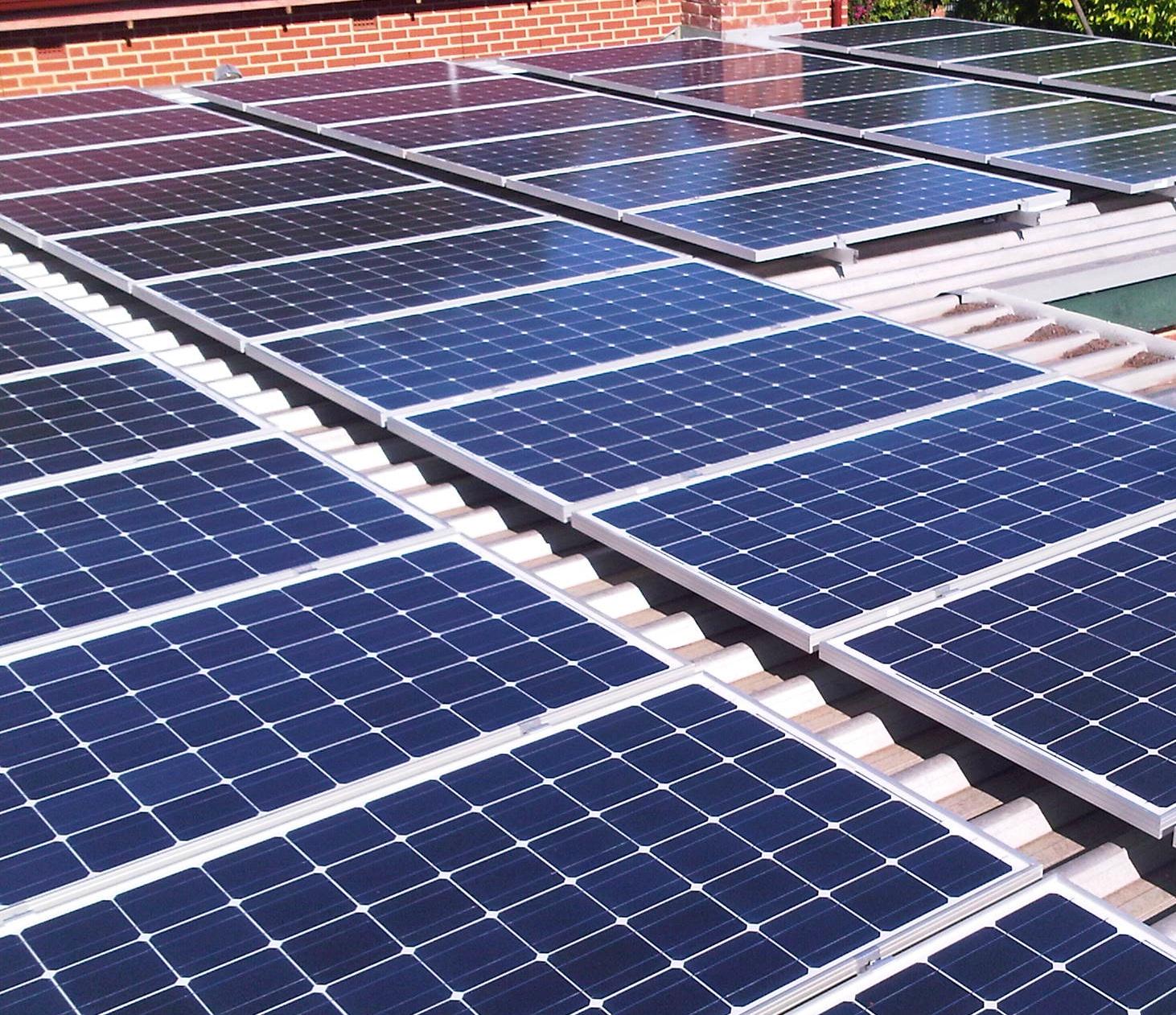Solar Choice Customer Feedback & Testimonials | Solar Choice