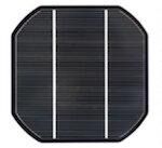Midsummer CIGS solar cell