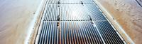 Mohammed bin Rashid Al Maktoum Solar Park - First Solar