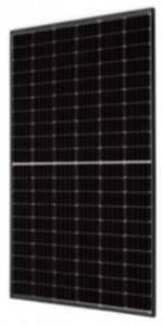 Msquare solar panel MSEA-350W-MH60