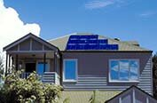 The loophole in the NSW Solar Bonus Scheme is to be closed