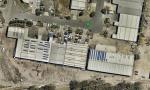 Natex Australia 100kW