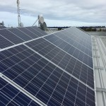 Omni Connect 30kW 3