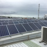 Omni Connect 30kW 4