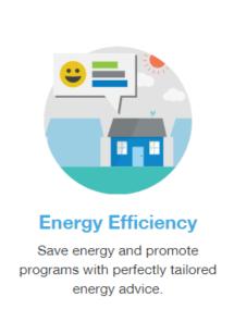 Opower energy efficiency
