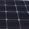 Thumbnail image for Different Types of Solar Panels