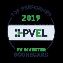 PV Evolution Labs Scorecard