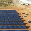 Thumbnail image for Solar Choice develops 1.7MW Solar Project with Pace Farms
