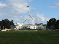 Solar power in Canberra, ACT