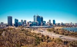 Perth WA Best Solar PV system deals